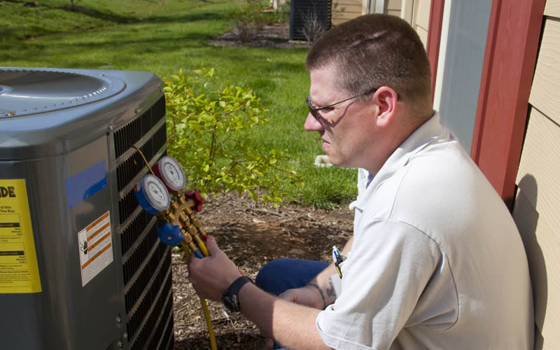 4 Common HVAC Installation Mistakes That Can Cost You