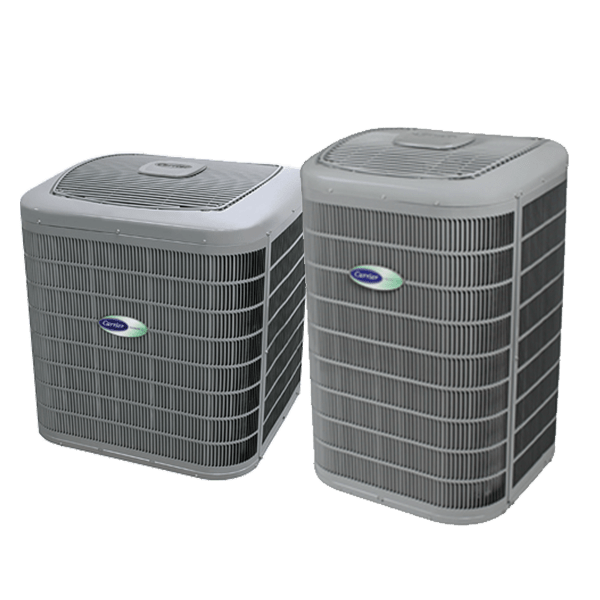 Air Conditioners Heat Pumps