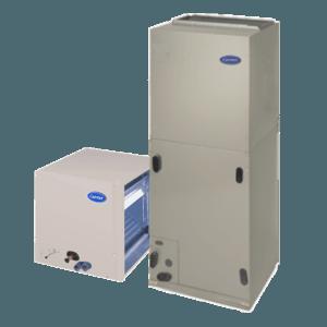Fan Evaporator Coils Carrier