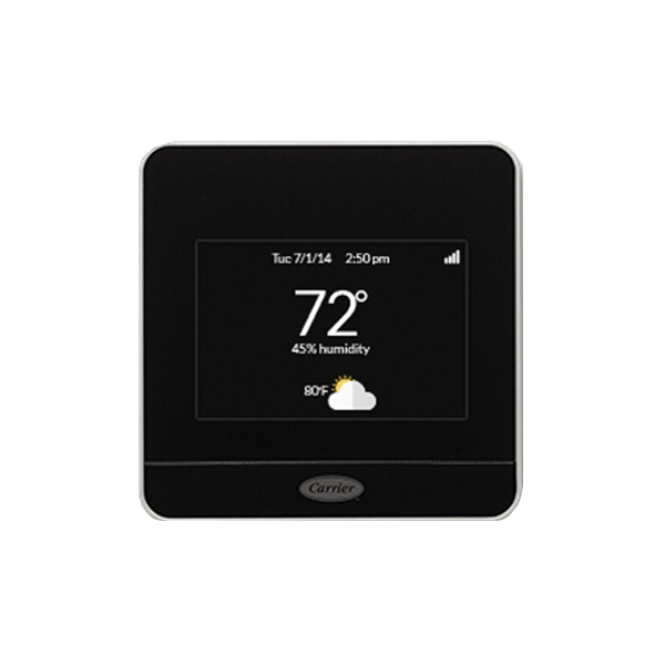 Thermostats Carrier