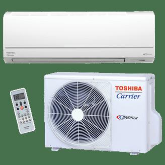 Ductless Air Conditioning AC RAS-EACV/EKCV